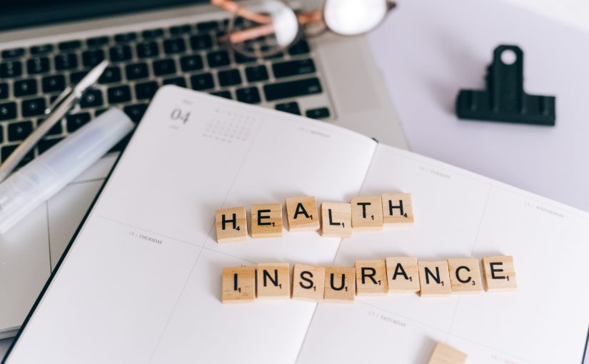 How do I Afford This?                   ABA Coverage and Insurance